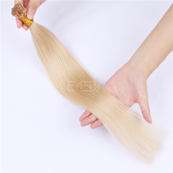 Real Remy Human Hair Extensions LJ151
